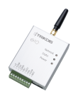 Trikdis GSM communicator G series